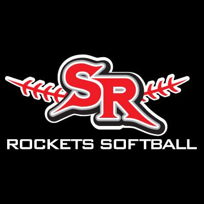 Spencer Rockets Softball