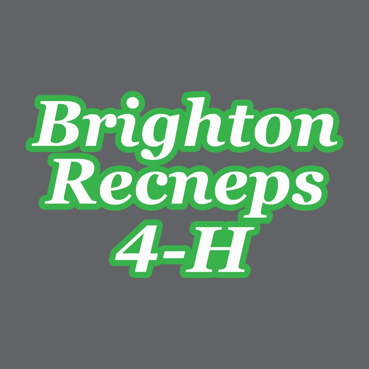 Brighton Recneps 4H