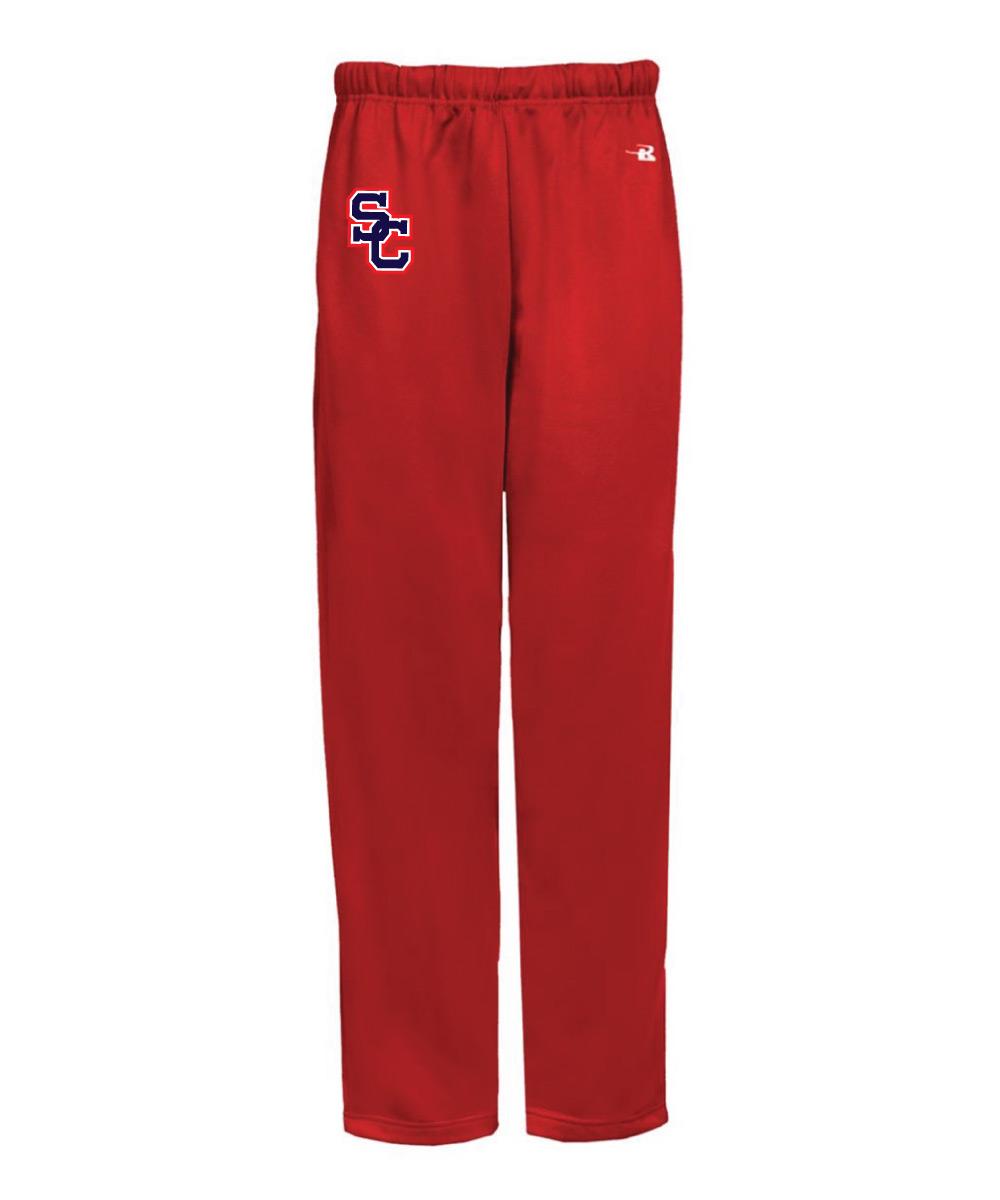 Spencer-Columbus Football Sweatpants