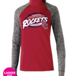 SC Football Ladies Shirt