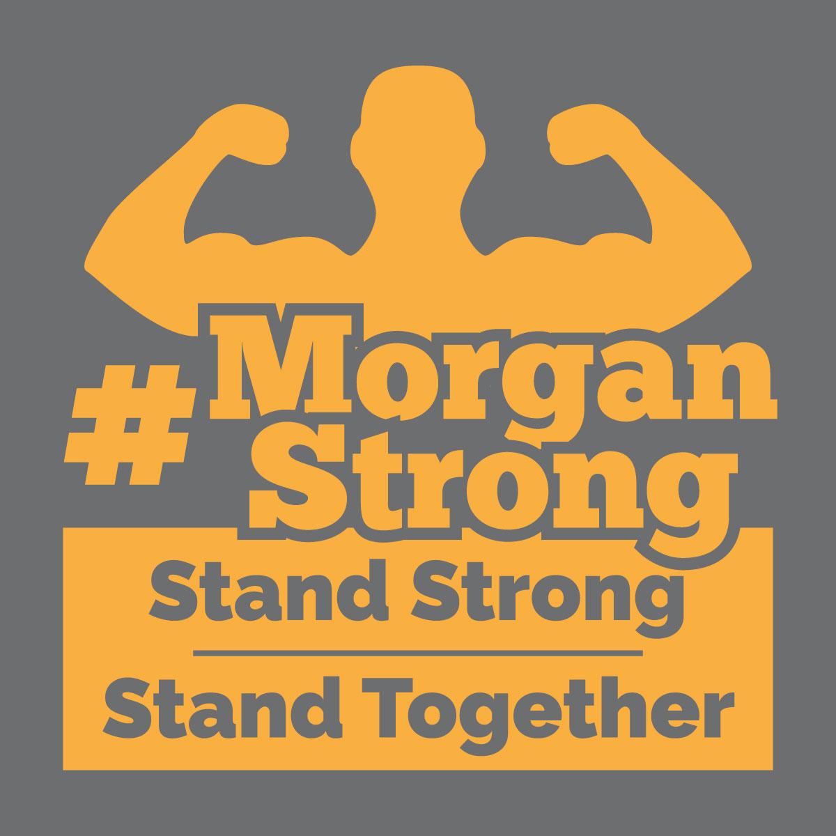 MorganStrong